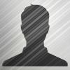 Picture of Андзор Дарахов